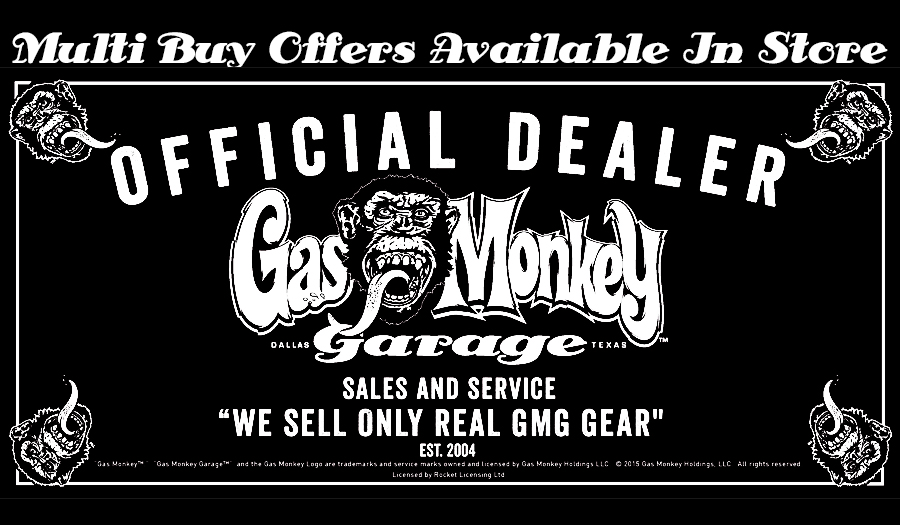 gas-monkey-revised-logo